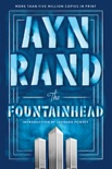 The Fountainhead book summary, reviews and download