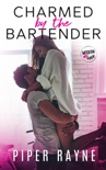 Charmed by the Bartender book summary, reviews and download