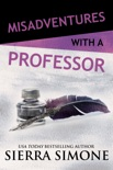 Misadventures with a Professor book summary, reviews and downlod