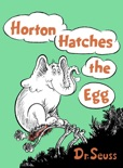Horton Hatches the Egg book summary, reviews and download