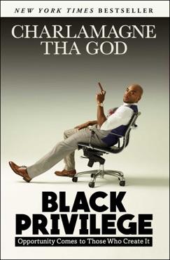 Black Privilege E-Book Download