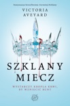 Szklany miecz book summary, reviews and downlod