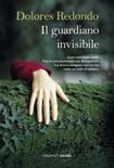 Il guardiano invisibile resumen del libro