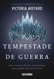 Tempestade de guerra book summary, reviews and downlod