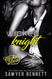 Wicked Knight book summary, reviews and downlod