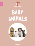 Kids Learn: Baby Animals book summary, reviews and download