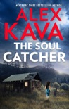 The Soul Catcher book summary, reviews and downlod