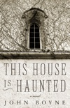 This House is Haunted book summary, reviews and download