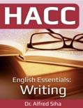 English Essentials: Writing descarga de libros electrónicos