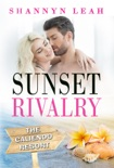 Sunset Rivalry book summary, reviews and downlod
