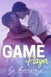Game Player book summary, reviews and download
