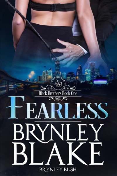 Fearless by Brynley Blake & Brynley Bush Book Summary, Reviews and E-Book Download