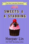 Sweets and a Stabbing book summary, reviews and download