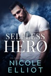 Selfless Hero book summary, reviews and download