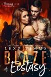 Blaze of Ecstasy e-book