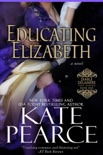 Educating Elizabeth book summary, reviews and downlod