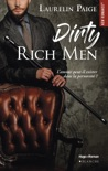 Dirty Rich men - tome 1 -Extrait offert- book summary, reviews and downlod