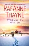 Star Valley Winter book summary, reviews and downlod