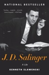 J. D. Salinger book summary, reviews and downlod
