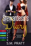 The Stewardess's Diary - Parts 1-5: Canada, Mexico, Costa Rica, USA & Ireland book summary, reviews and download