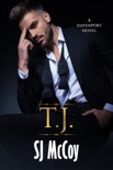 TJ book summary, reviews and downlod