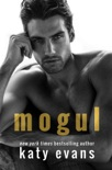 Mogul book summary, reviews and download