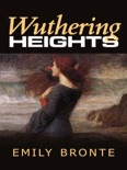 Wuthering Heights resumen del libro