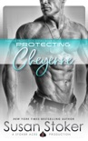 Protecting Cheyenne book summary, reviews and download