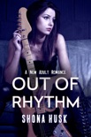 Out Of Rhythm book summary, reviews and downlod
