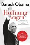 Hoffnung wagen book summary, reviews and downlod