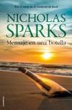 Mensaje en una botella book summary, reviews and downlod