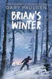 Brian's Winter book summary, reviews and download