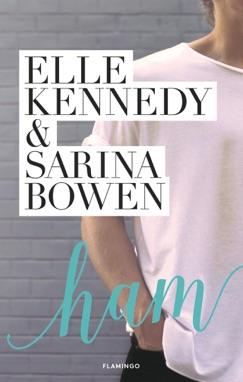 Ham E-Book Download