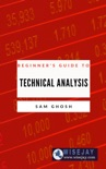 Beginner's Guide to Technical Analysis book summary, reviews and download