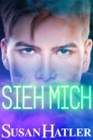 Sieh mich book summary, reviews and downlod
