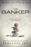 The Banker resumen del libro
