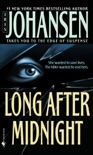 Long After Midnight book summary, reviews and downlod