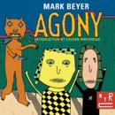 Agony book summary, reviews and downlod
