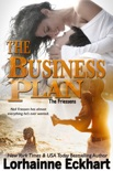 The Business Plan book summary, reviews and downlod