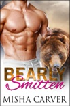 Bearly Smitten book summary, reviews and download