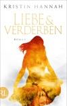 Liebe und Verderben book summary, reviews and downlod
