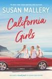 California Girls book summary, reviews and downlod
