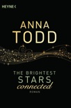The Brightest Stars - connected book summary, reviews and downlod