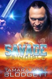 The Savage Principle book summary, reviews and downlod