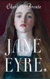 Jane Eyre book summary, reviews and download