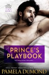 The Prince's Playbook book summary, reviews and download
