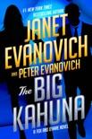 The Big Kahuna book summary, reviews and downlod