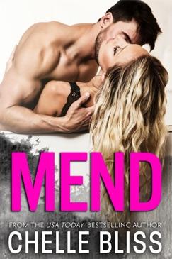 Mend E-Book Download