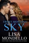 Sweet Montana Sky