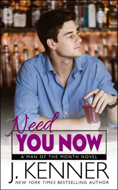 Need You Now E-Book Download